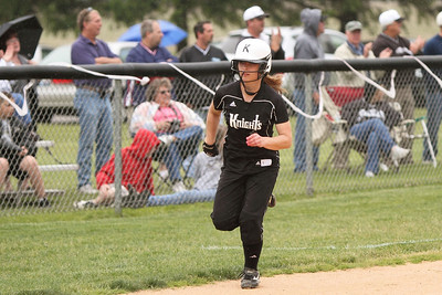 IMG_2493May 20 Kaneland V Softball