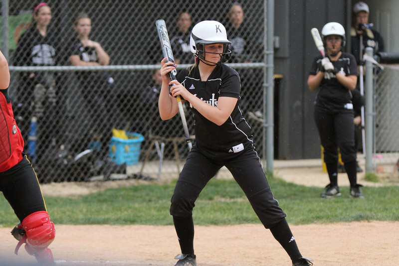 IMG_2470May 20 Kaneland V Softball