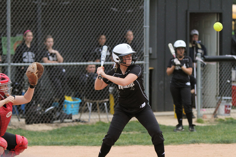 IMG_2468May 20 Kaneland V Softball