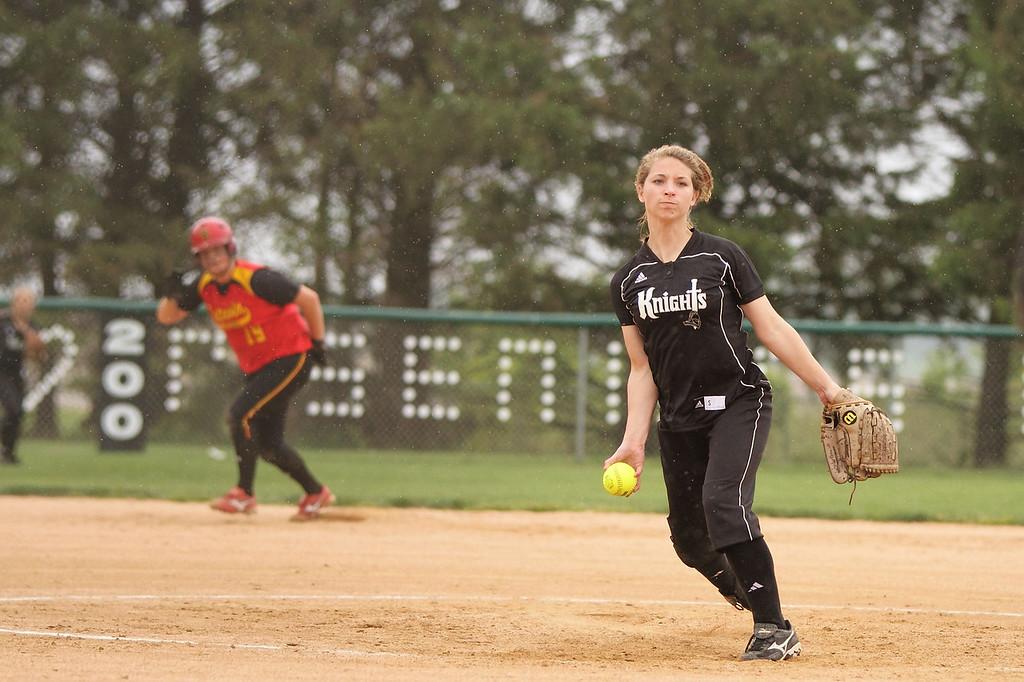 IMG_2553May 20 Kaneland V Softball