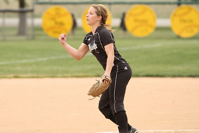 IMG_2480May 20 Kaneland V Softball