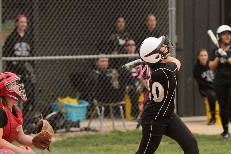 IMG_2474May 20 Kaneland V Softball