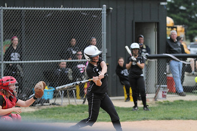 IMG_2471May 20 Kaneland V Softball