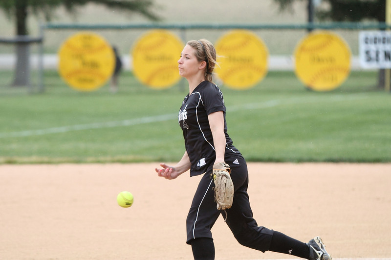 IMG_2479May 20 Kaneland V Softball