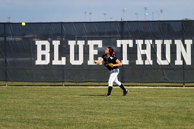 2012-5-30 KHS Softball last game-8915