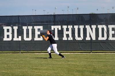 2012-5-30 KHS Softball last game-8911