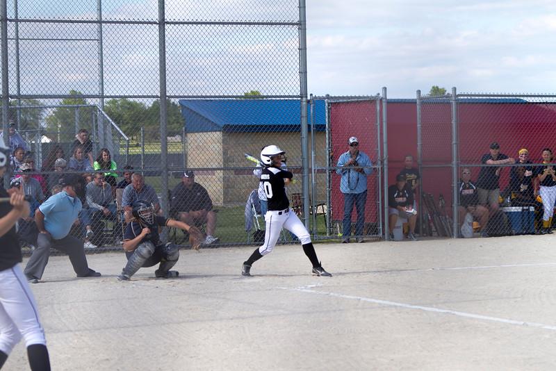 2012-5-30 KHS Softball last game-8960