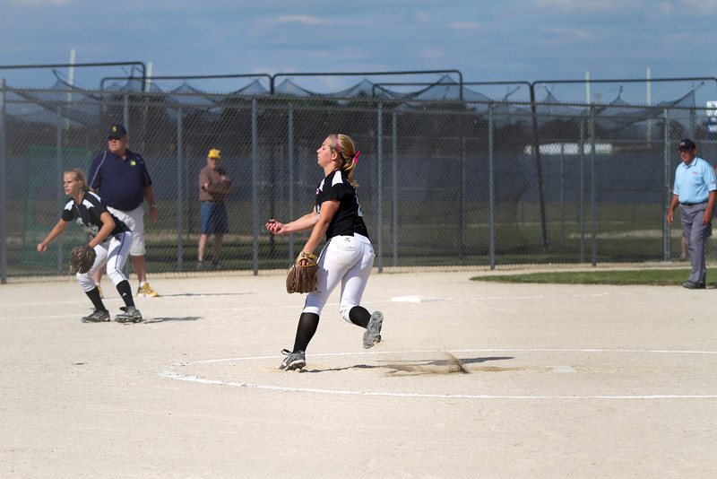 2012-5-30 KHS Softball last game-8925