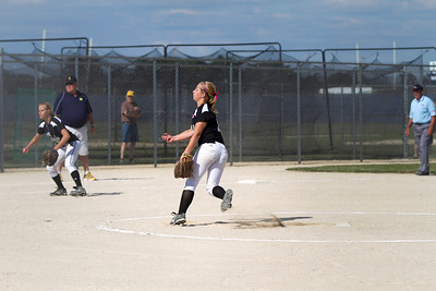 2012-5-30 KHS Softball last game-8925