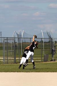 2012-5-30 KHS Softball last game-8918