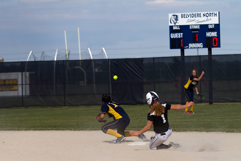2012-5-30 KHS Softball last game-8930