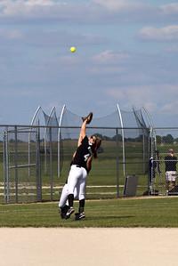 2012-5-30 KHS Softball last game-8917