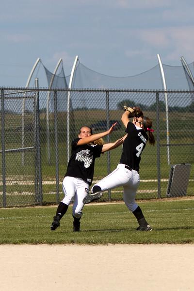 2012-5-30 KHS Softball last game-8919