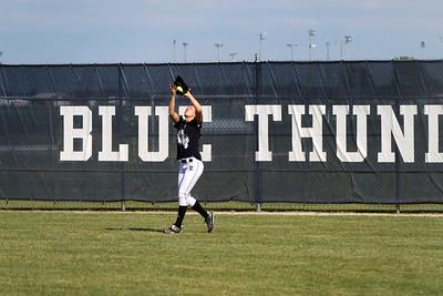 2012-5-30 KHS Softball last game-8908