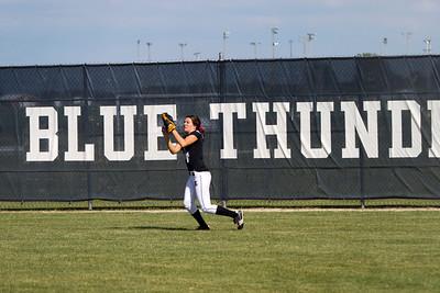 2012-5-30 KHS Softball last game-8910