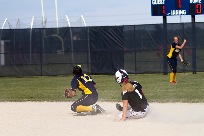 2012-5-30 KHS Softball last game-8931