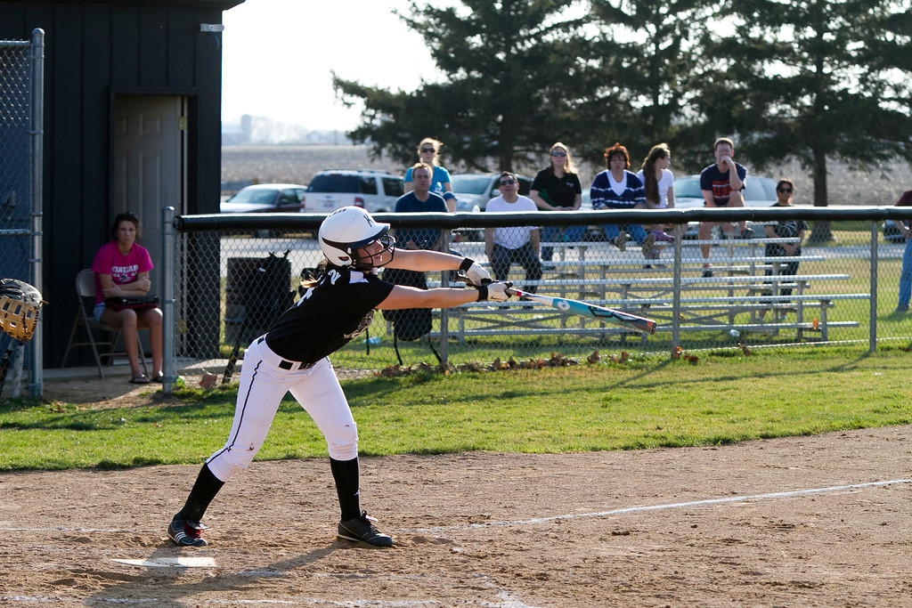 2012 -03-16 KHS Softball-1276