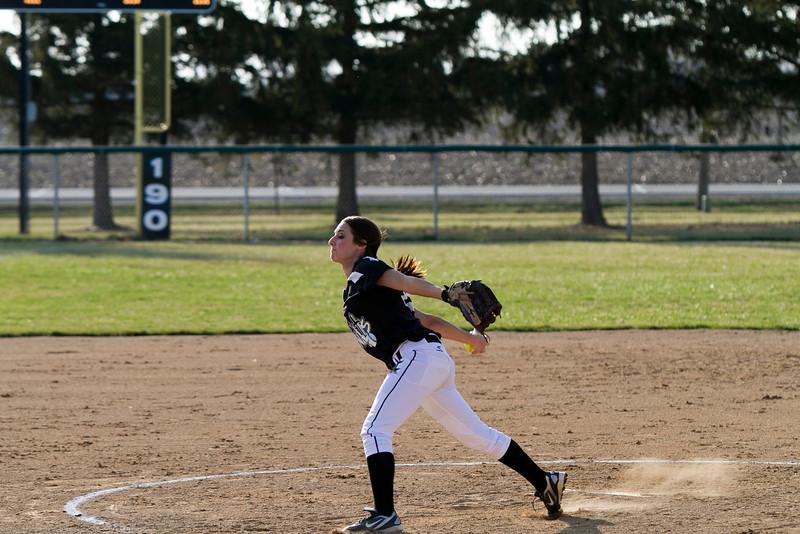 2012 -03-16 KHS Softball-1242