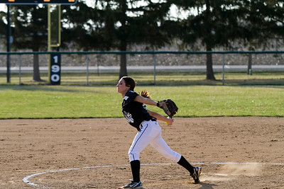 2012 -03-16 KHS Softball-1242