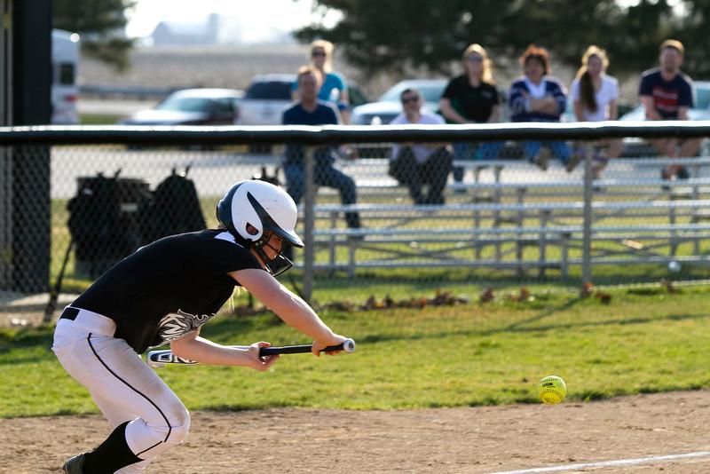 2012 -03-16 KHS Softball-1265
