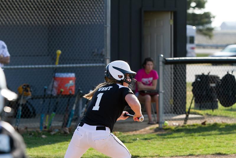 2012 -03-16 KHS Softball-1262