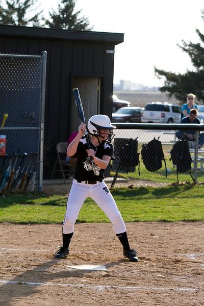 2012 -03-16 KHS Softball-1216