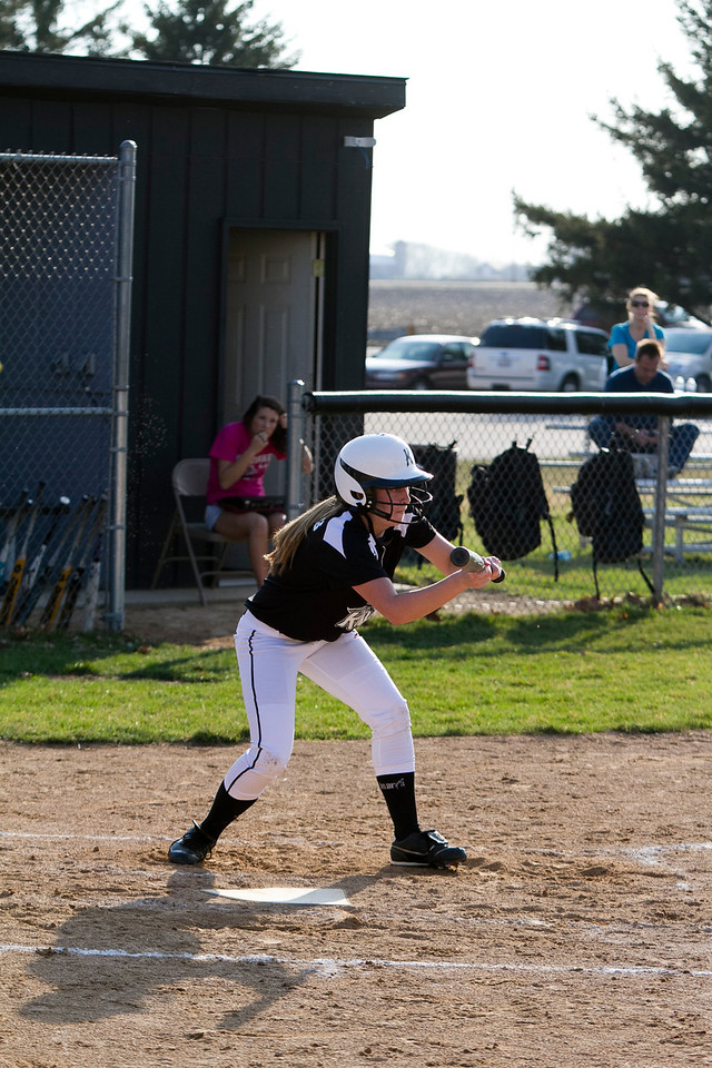 2012 -03-16 KHS Softball-1221