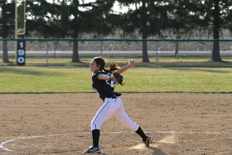 2012 -03-16 KHS Softball-1295