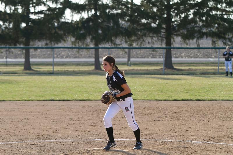 2012 -03-16 KHS Softball-1292
