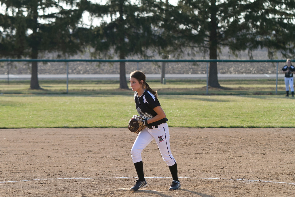 2012 -03-16 KHS Softball-1292
