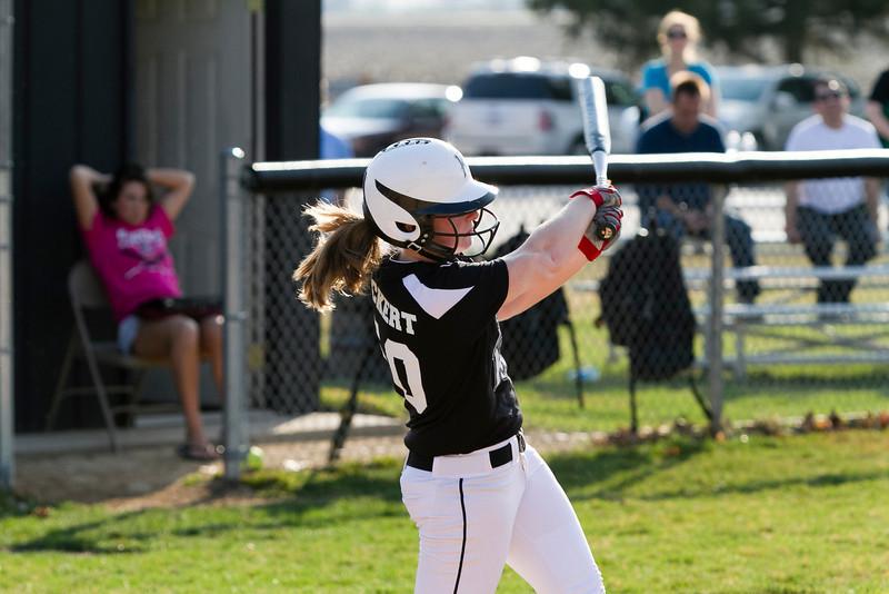 2012 -03-16 KHS Softball-1227