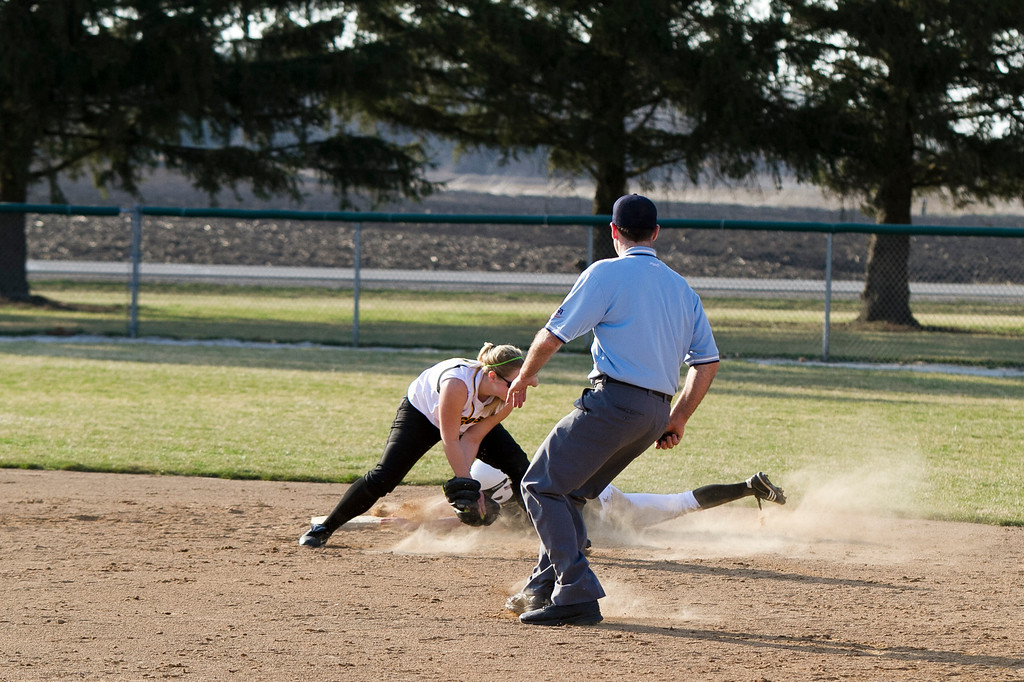 2012 -03-16 KHS Softball-1285