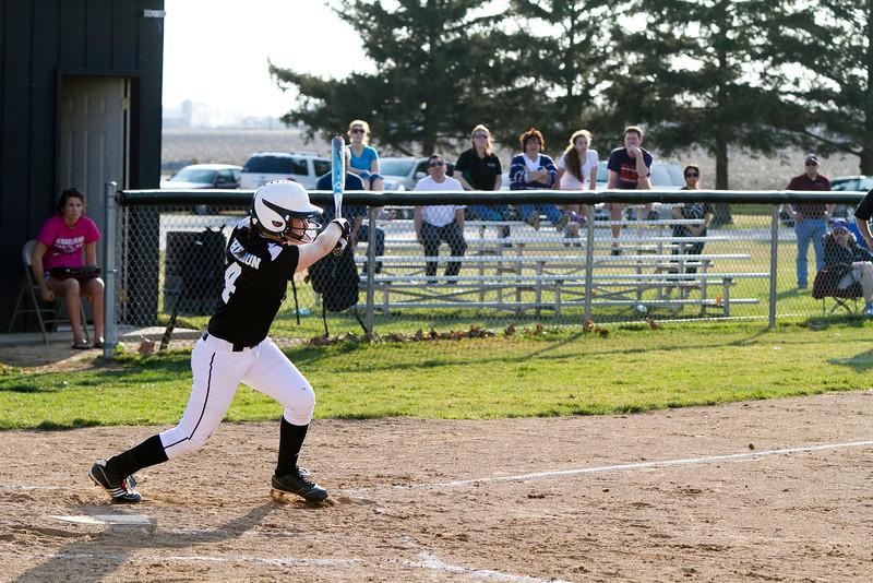 2012 -03-16 KHS Softball-1288