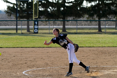 2012 -03-16 KHS Softball-1243
