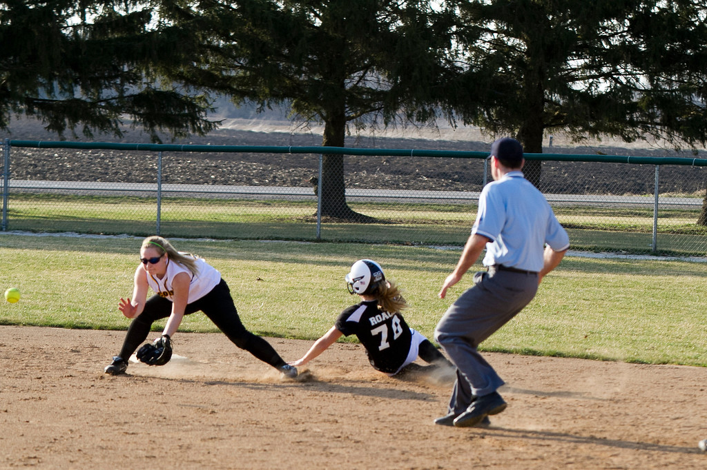 2012 -03-16 KHS Softball-1283