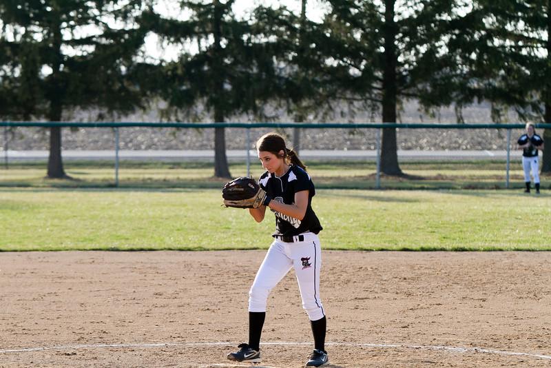 2012 -03-16 KHS Softball-1291
