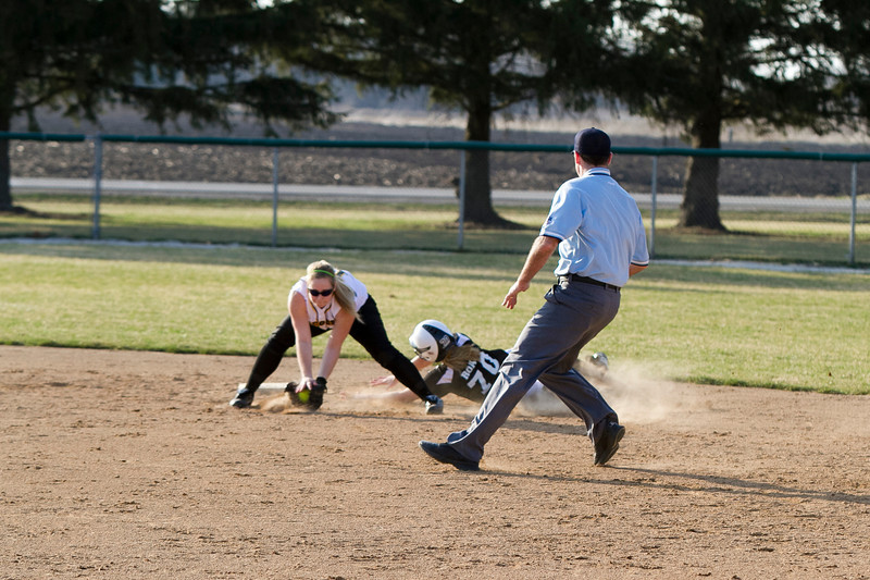 2012 -03-16 KHS Softball-1284