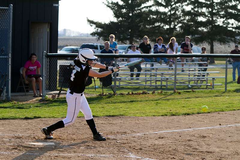 2012 -03-16 KHS Softball-1287