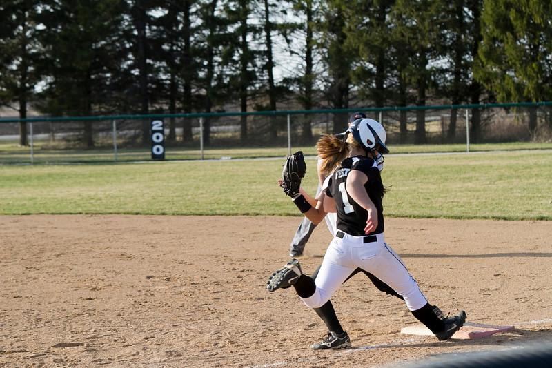 2012 -03-16 KHS Softball-1269