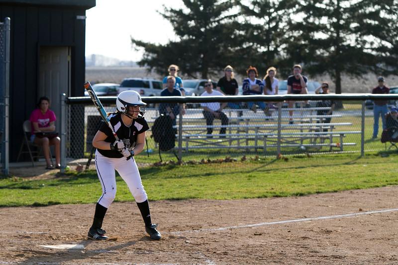 2012 -03-16 KHS Softball-1282