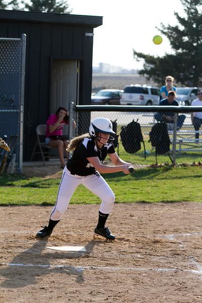 2012 -03-16 KHS Softball-1223