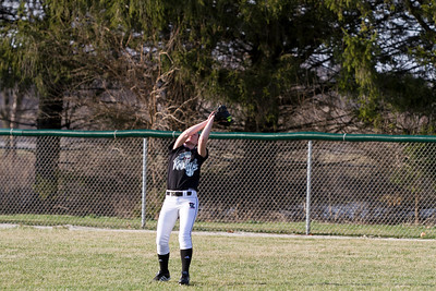 2012 -03-16 KHS Softball-1252