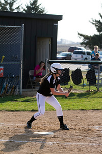 2012 -03-16 KHS Softball-1219
