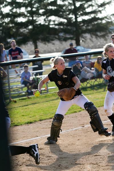 2012 -03-16 KHS Softball-1247