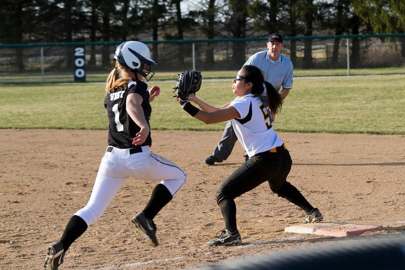 2012 -03-16 KHS Softball-1268