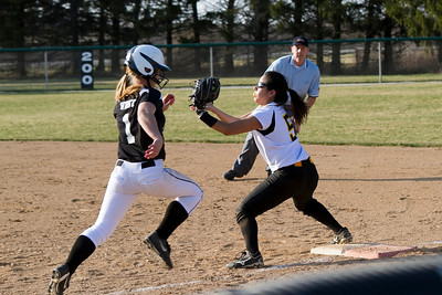 2012 -03-16 KHS Softball-1268