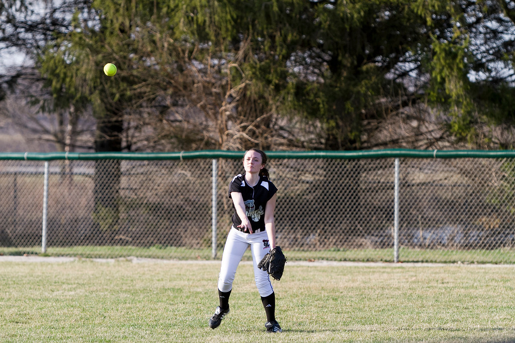 2012 -03-16 KHS Softball-1255
