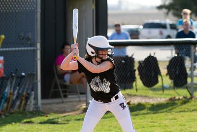 2012 -03-16 KHS Softball-1241