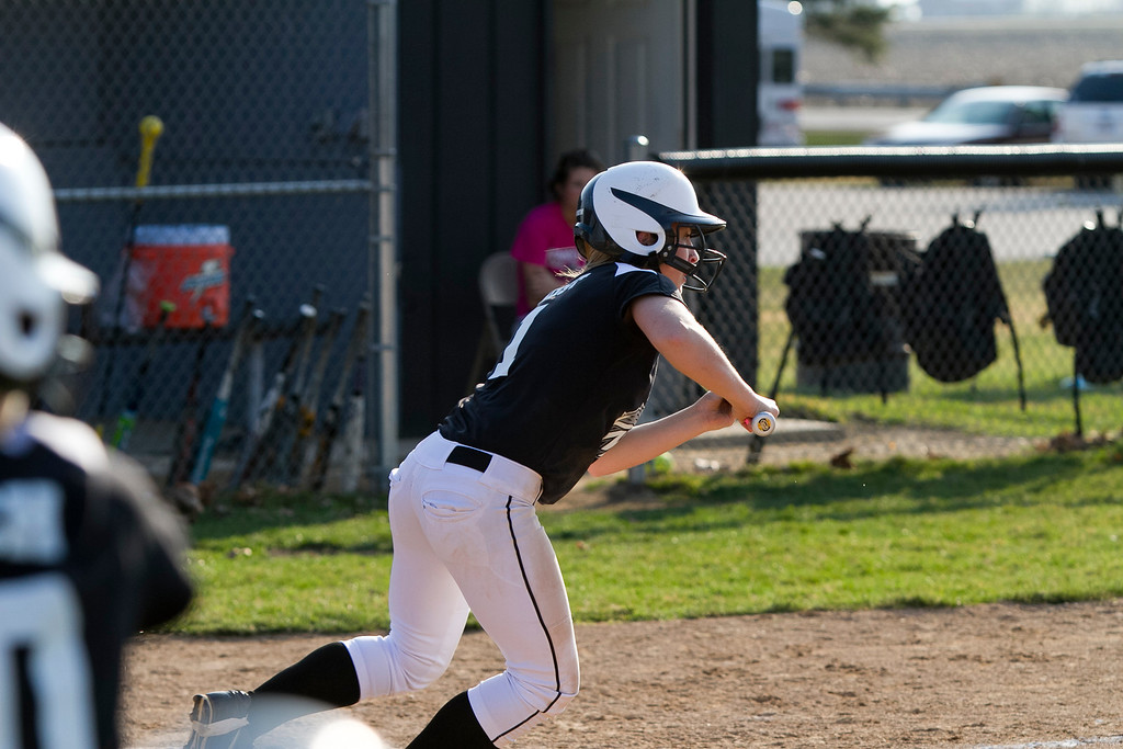 2012 -03-16 KHS Softball-1263