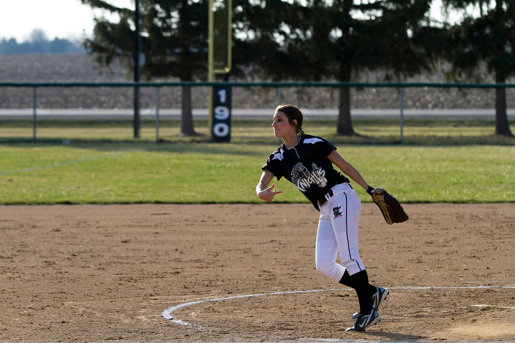 2012 -03-16 KHS Softball-1244